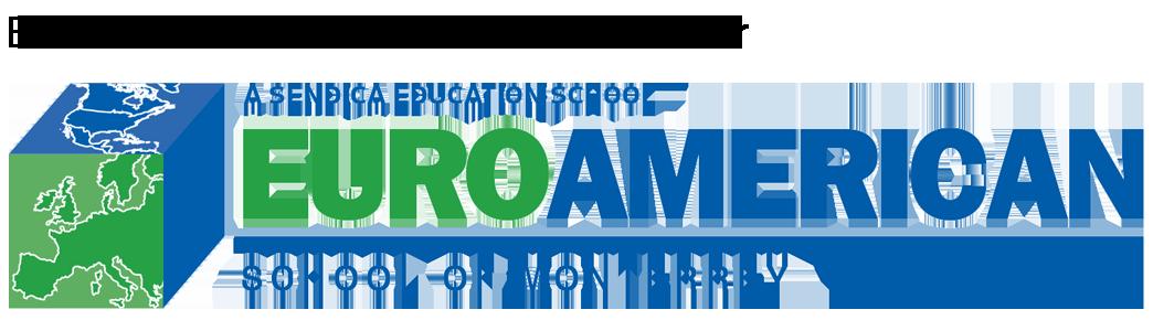 colegio-euroamerican-euro-sur